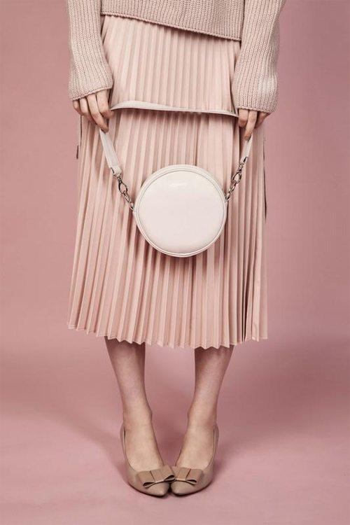 Каждой моднице - по стильной сумке ручной работы!