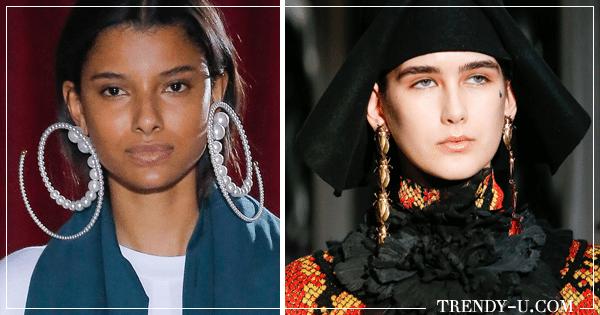 Элегантность навсе времена: стилисты защитили Меган Маркл отнападок критиков рекомендации