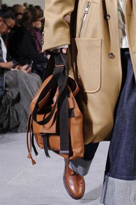 Модные сумки, клатчи, рюкзаки на осень и зиму 2019-2020 рекомендации