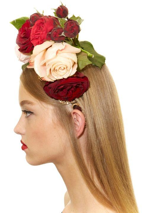 В Dolce&Gabbana знают как угодить украинкам