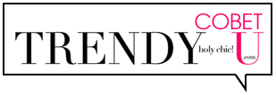 Совет Trendy-U