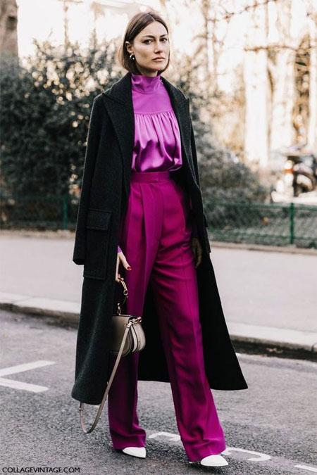 Джорджия Тордини носит ультрафиолет