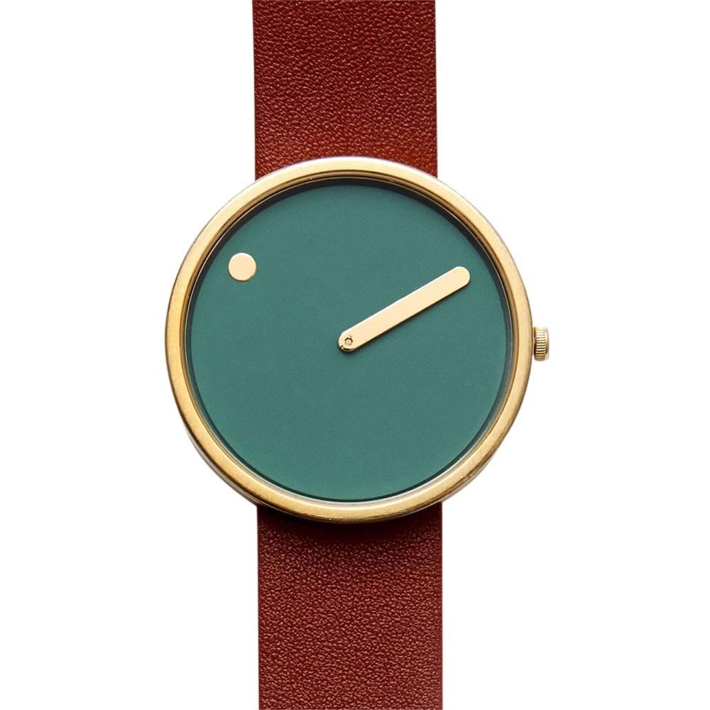 Модные часы 2018. Модель бренда Rosendahl