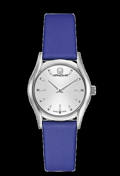 Время — деньги: топ-10 бюджетных брендов женских часов на фото