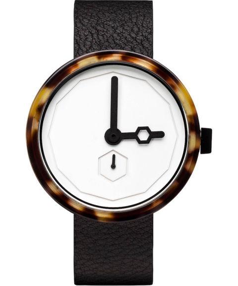 Модные женские часы 2018 - минимализм от бренда AÃRK