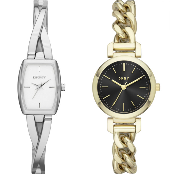 Женские часы DKNY