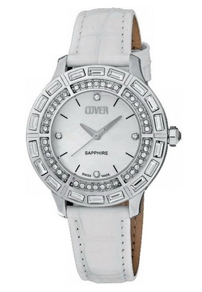 Часы женские Cover