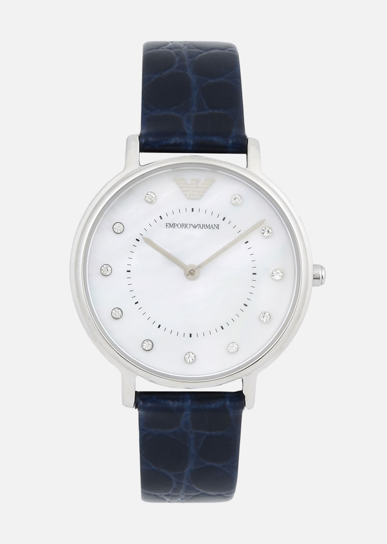 Модель наручных часов от Emporio Armani