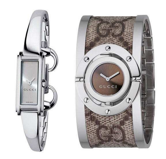 Часы наручные Gucci