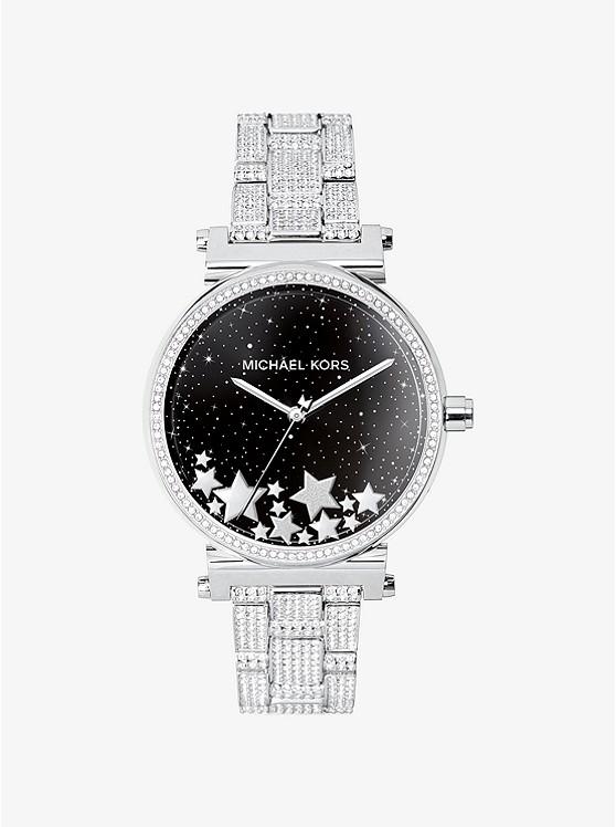 Наручные женские часы Michael Kors