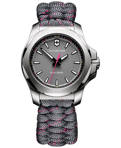 Женские наручные часы Victorinox