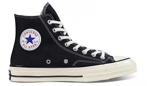 Кеды Chuck Taylor All Star Converse