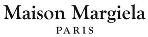 Maison Margiela логотип