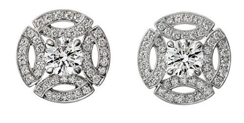 Meghan_Cartier_Earrings