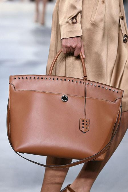 Модные сумки 2019 фото женские тренды изоражения