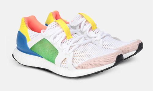 Adidas by Stella McCartney 2020