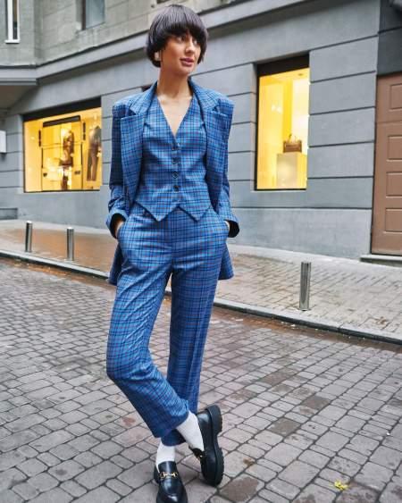 Must have - шоурум брендовой украинской одежды
