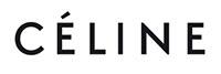CELINE логотип