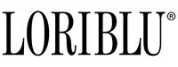 Логотип Loriblu