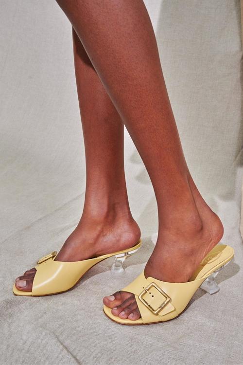 kitten hill тренды в обуви весна-лето 2021