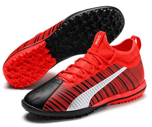 Мужские кроссовки от бренда Puma