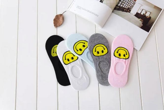 Детские носки купить