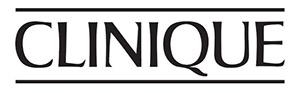 Clinique логотип