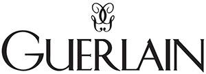 Guerlain< косметическая компания, логотип