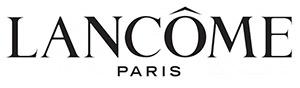 Бренд Lancôme
