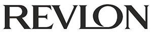 Revlon логотип бренда