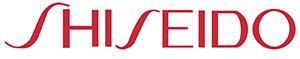 Shisheido логотип