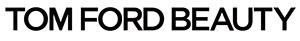 Логотип косметической компании Tom Ford Beauty
