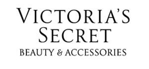 Логотип косметической компании Victoria's Secret